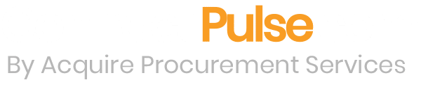Contract Pulse Logo