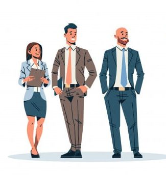 team-contract-specalists